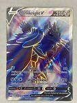 Corviknight V 156/163 Full Art Ultra Rare Pokemon TCG Battle Styles Near Mint
