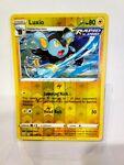 Pokemon Luxio 047/163 S&S Battle Styles Reverse Holo Mint