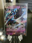 Necrozma V 063/163 Battle Styles Ultra Rare Pokemon Card MINT