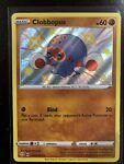 Clobbopus SV072/SV122 Pokemon TCG Shining Fates Shiny Vault