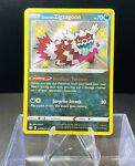 Galarian Zigzagoon SV078/SV122   Shining Fates: Shiny Vault   Pokemon M-NM
