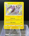 Dracozolt SV045/SV122   Shining Fates: Shiny Vault   Baby Shiny   Pokemon M-NM