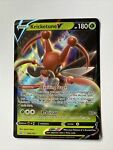 Pokemon - KRICKETUNE V - 006/163 - Ultra Rare - Battle Styles - NM/M - New