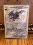 """Corviknight"" SV089/SV122 Pokémon TCG ""Shining Fates"" Shiny Vault Card - MINT!!!"