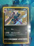 Pokemon TCG - Shining Fates - Morgrem - SV084/SV122 - Baby Shiny - NM