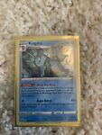 Pokemon : SWSH BATTLE STYLES KINGDRA 033/163 RARE HOLO