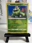 Cacnea Pokémon Card Common Reverse Holo Shining Fates Set Fresh Mint 004/072