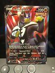 Pokémon TCG Single Strike Urshifu V Sword & Shield - Battle Styles 150/163