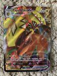 Tapu Koko VMAX 051/163 Pokemon TCG Battle Styles