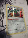 Pokemon - Bronzong - 102/163 - Holo Rare - Battle Styles - NM/M - New