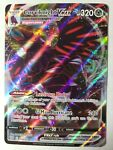 Corviknight Vmax Pokémon TCG 110/163 Battle Styles Ultra Rare Near Mint