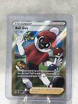 Ball Guy Full Art 065/072 SR NM Shining Fates Pokemon TCG