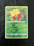 Pokemon - Gossifleur 014/072 - Reverse Holo Rare - Shining Fates