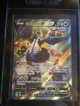 Pokemon TCG EMPOLEON V 146/163 Battle Styles Alternate Art Ultra Rare - NM