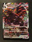 Corviknight VMAX 110/163Pokemon TCG Card Ultra Rare Battle Styles Near Mint