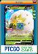 Pokemon PTCGO Eldegoss V 005/073 Rare Online Card Champion's Path Fast In-Game