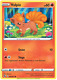 Vulpix 6/73 Pokemon Card - Champion's Path (2020) - NM